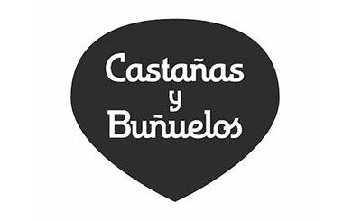 Festival Castañas y Buñuelos Madrid 2012