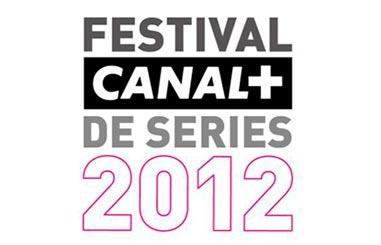 Festival de Series en el cine Proyecciones