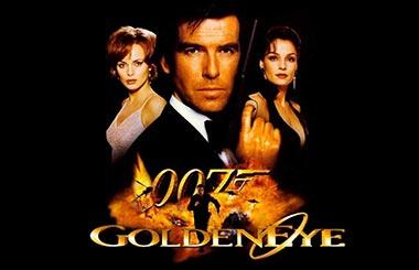 50 años de James Bond