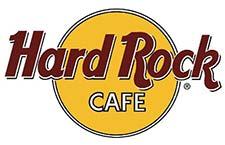 Halloween al puro estilo americano en el Hard Rock Cafe Madrid