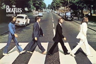 BEATLEMANÍA! Una semana con los Beatles en La Escuela de Música Creativa de Madrid