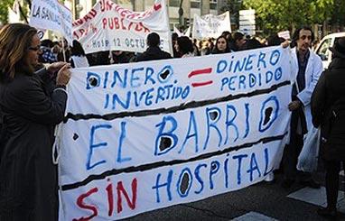 Fotografía de Juan Luis Jaen-SATSE/CSIT