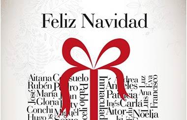 Programación de Navidad del Centro Comercial Madrid Xanadú 2012