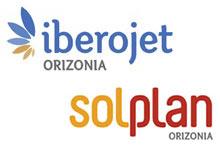 2X1 en vuelos a Baleares con Solplan e Iberojet