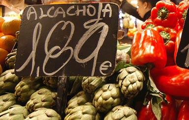 La Semana Grande en el Mercado de San Fernando del 10 al 18 de noviembre