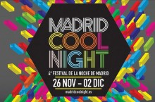 madrid cool night 2012