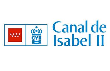 Sube el agua en Madrid un 4,2% para 2013, el IPC más un 0,7% por obras en el alcantarillado