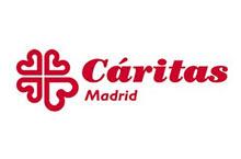 La Comunidad de Madrid cede 1.000 pisos a Cáritas destinadas a personas que han sido desahuciadas