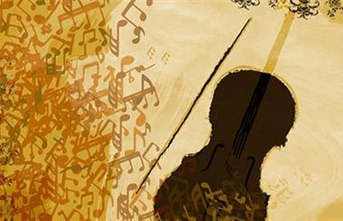 Recital de piano del compositor Emilio Molina el sábado 2 de febrero en la Fundación Juan March