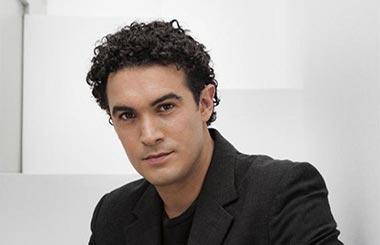 Recital de violonchelo de Adolfo Gutiérrez Arenas hoy miércoles 23 enero en la Fundación Juan March