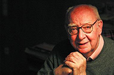Homenaje a José Luis Borau con un ciclo de cine gratuito dedicado a su figura