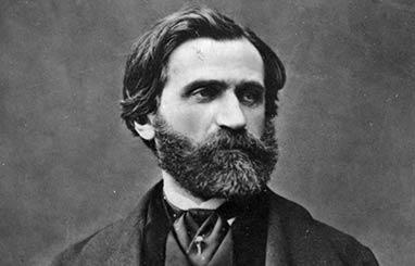 "Ciclo ""Grandi voci per Verdi» en el Instituto Italiano de Cultura de Madrid"