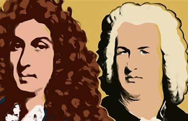 La Fundación Juan March viene cargada de conciertos con «entrada libre» hasta mayo de 2013