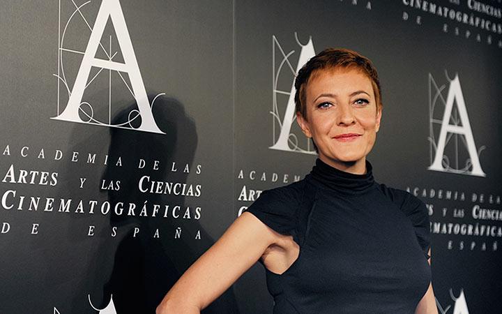 Los Premios Goya 2013 se celebrarán el 17 de febrero en el Centro de Congresos Príncipe Felipe