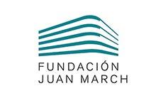 Recital de piano de María Martínez Alvira el 27 y 28 de enero en la Fundación Juan March