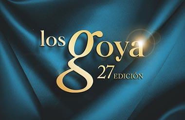 Disfruta Gratis de las películas finalistas en los Premios Goya 2013