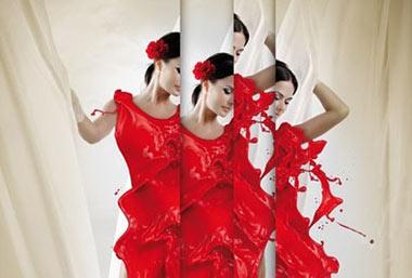 Salón Internacional de la Moda (SIMM) del 8 al 10 de febrero en IFEMA