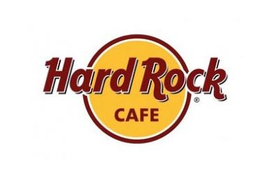 Por San Valentín, Elvis te casa el estilo «Las Vegas» en Hard Rock Café Madrid