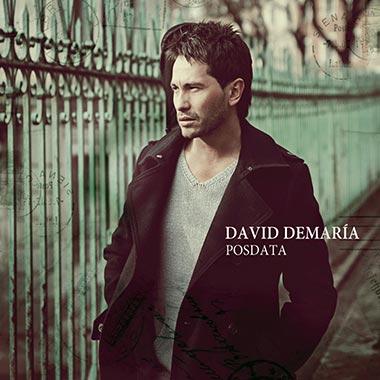 David Demaria Posdata