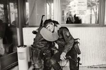 XX Aniversario de la Colección de Fotografía de Alcobendas