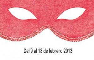 carnavales madrid 2013