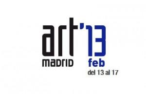 art madrid 2013