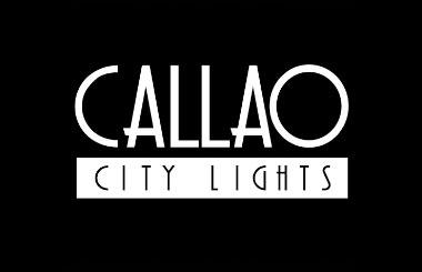 Este sábado Viajes Carrefour regala 4 viajes en la Plaza de Callao
