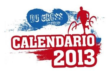 DU CROSS SERIES 2013, pruebas de duatlón hasta finales de año en Madrid