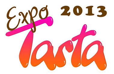 Expo Tarta 2013 Madrid