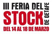 III Feria del Stock de Getafe