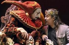 II Muestra de Teatro gratuito en Latina