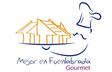 FUENLABRADA GOURMET