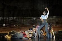 De Carmen Teatro Nuevo Apolo