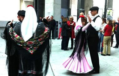 Fotografía de madridcultura.es