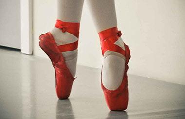 """Leganés celebra el Día Internacional de la Danza con el estreno gratuito del Ballet """"Blancanieves"""""""