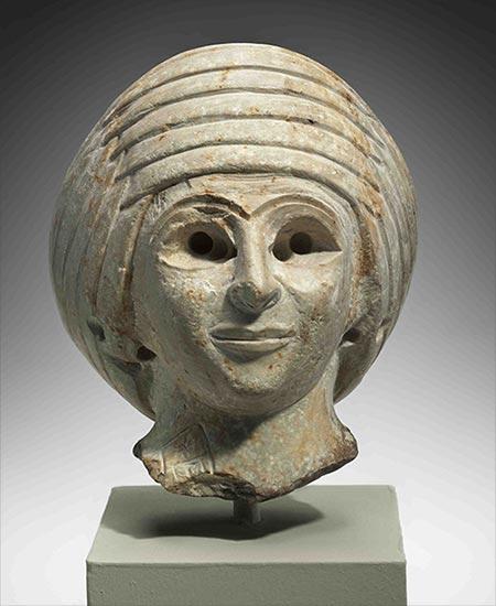 Antes del diluvio. Mesopotamia 3500-2100 a. C.