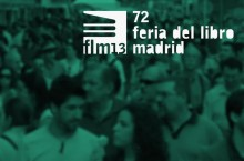 Feria del Libro de Madrid 2013