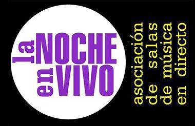 Madrid Circuito Independiente 2013, doce conciertos con entrada libre