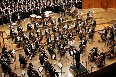 La Banda Sinfónica Municipal de Madrid dará un concierto extraordinario gratuito en El Parque de El Retiro el 14 de junio