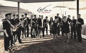 Walter-Sax-Big-Band
