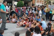 Yotecuento Madrid