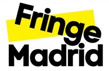 Festival Fringe 13 madrid