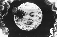 viaje a la luna_