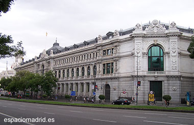 Créditos para emprendedores en la Comunidad de Madrid