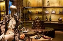 tienda-Adolfo-Dominguez-Madrid