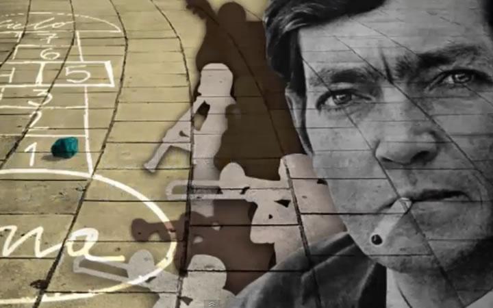 """El jazz de Julio Cortázar en el cincuenta aniversario de """"Rayuela"""" en la Fundación Juan March"""