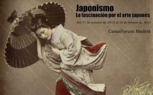 exposicion-japonismo