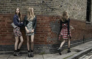 Comprar moda online, una ventaja cuando lo que te falta es tiempo