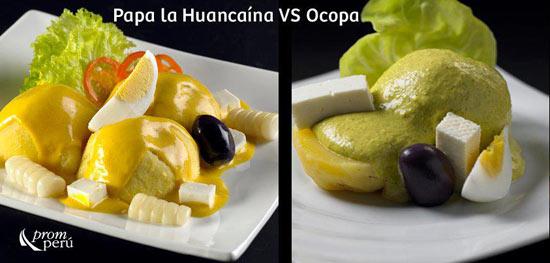 Papa-a-la-Huancaina-y-Ocopa