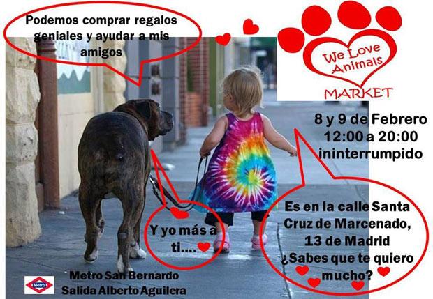 We-Love-Animals-Market